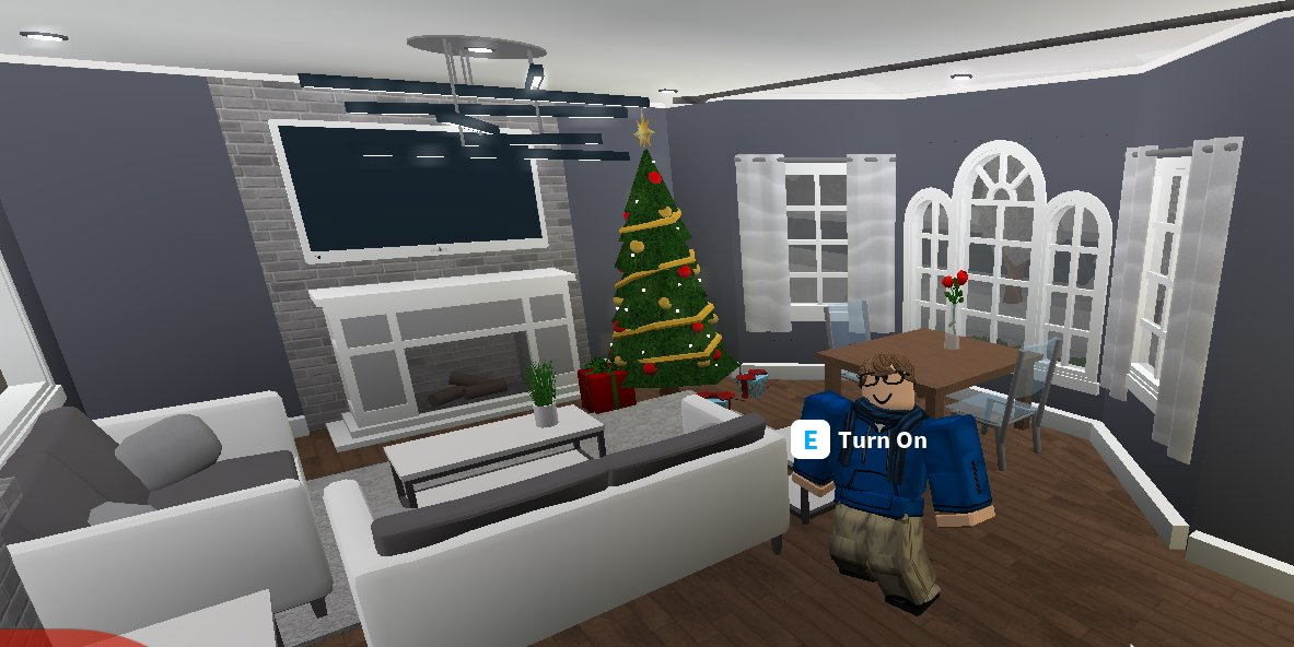 One floor house in bloxburg building a one story house for Can you build a house for under 100k
