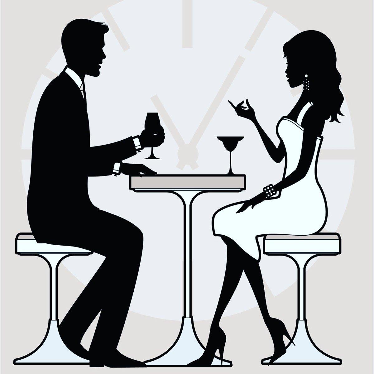 Speed dating decatur ga