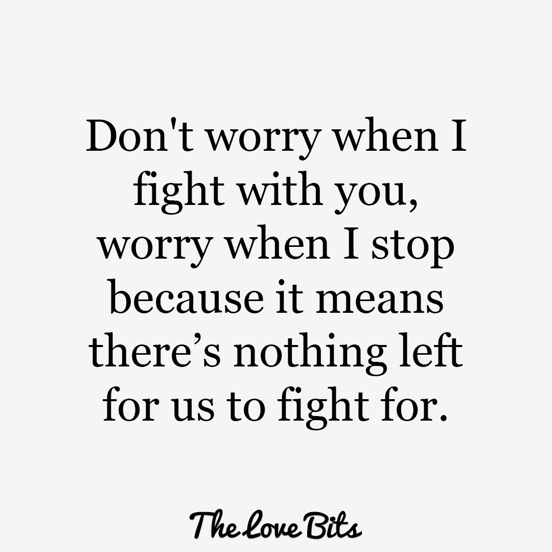 Fight For What You Love Quotes Thelovebits Thelovebits  Twitter