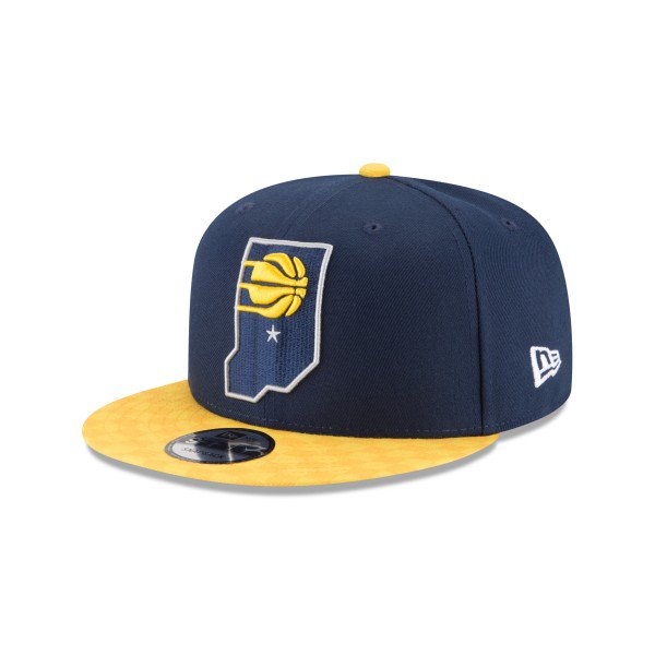 indiana pacers city edition jersey