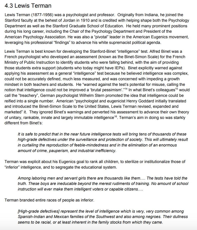 Century California Eugenics Movement Paloaltoonline News 2017 12 21 District Seeks Names For Jordan Terman Middle Schools