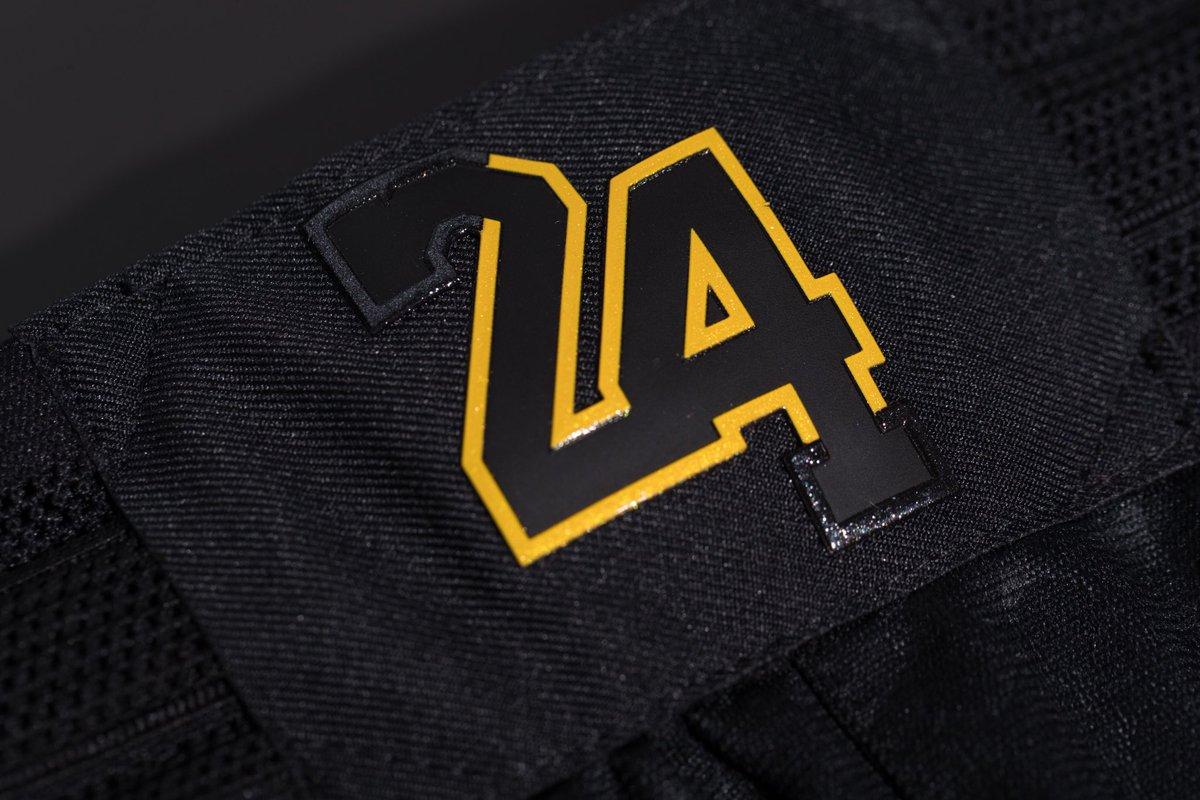 best website ed024 b7e94 Lakers Store on Twitter:
