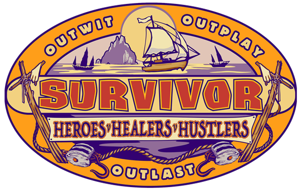 Survivorauctions com