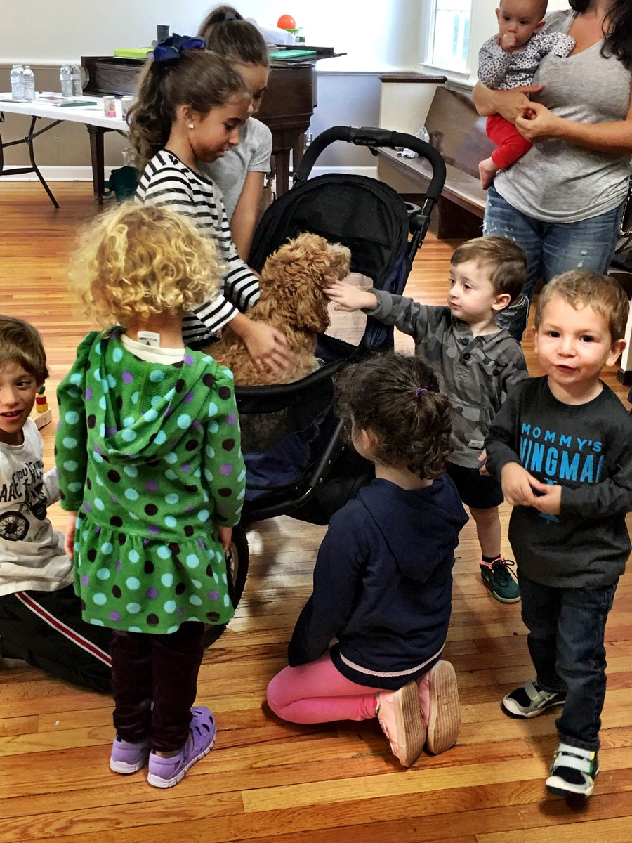 Integrated Play Groups Help Children >> Bridging Kids Bridgingkids Twitter