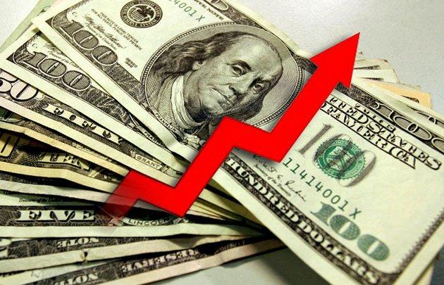 El dólar renovó su máximo histórico y cerró en $ 18,78