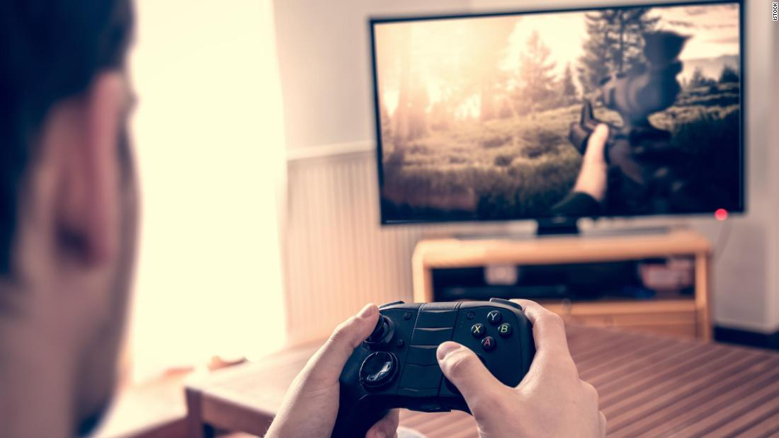 Image result for WHO to recognize gaming disorder as mental health condition in 2018