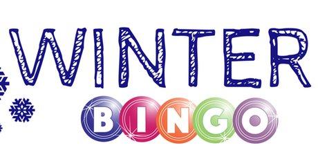 free bingo no registration