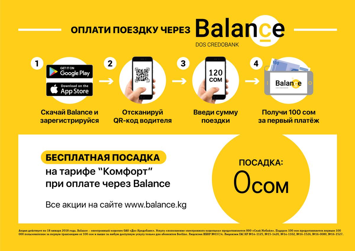 Скачать приложение на айфон 5s вконтакте