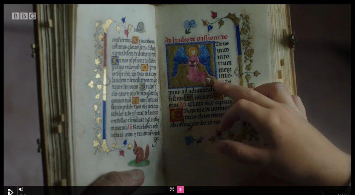 "Raphael Da Vinci on Twitter: ""..."