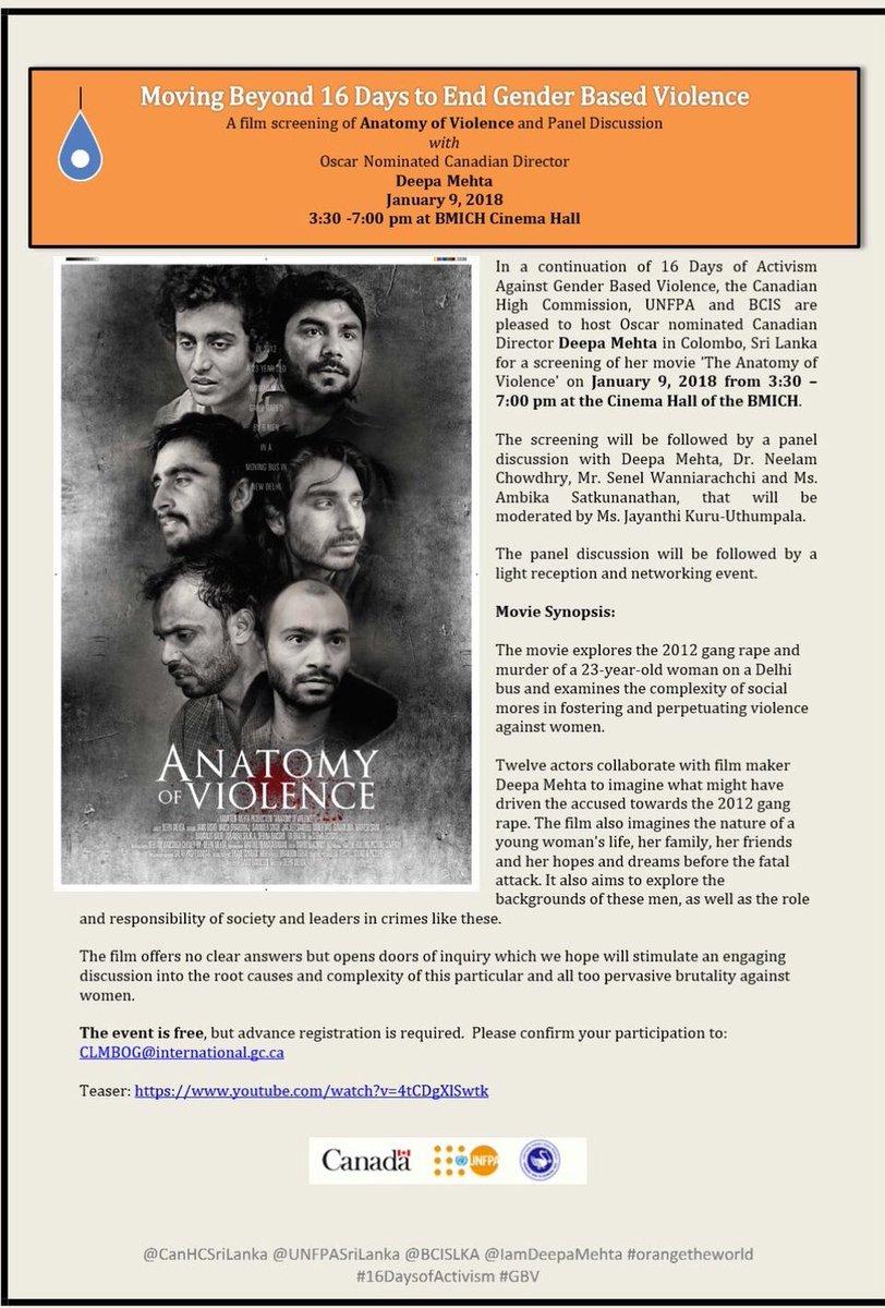 Perfect Anatomy Of A Murder Film Pictures - Anatomy Ideas - yunoki.info