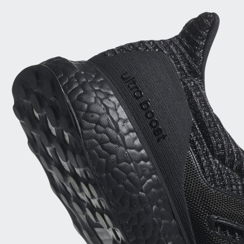 c47f18997ef ... get kicks deals canada on twitter the adidas ultra boost 4.0 triple  black is coming january