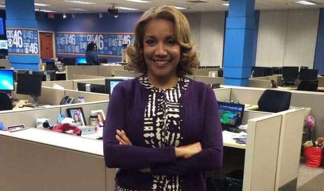 Amanda Davis, Veteran Morning News Anchor, Dies at 62