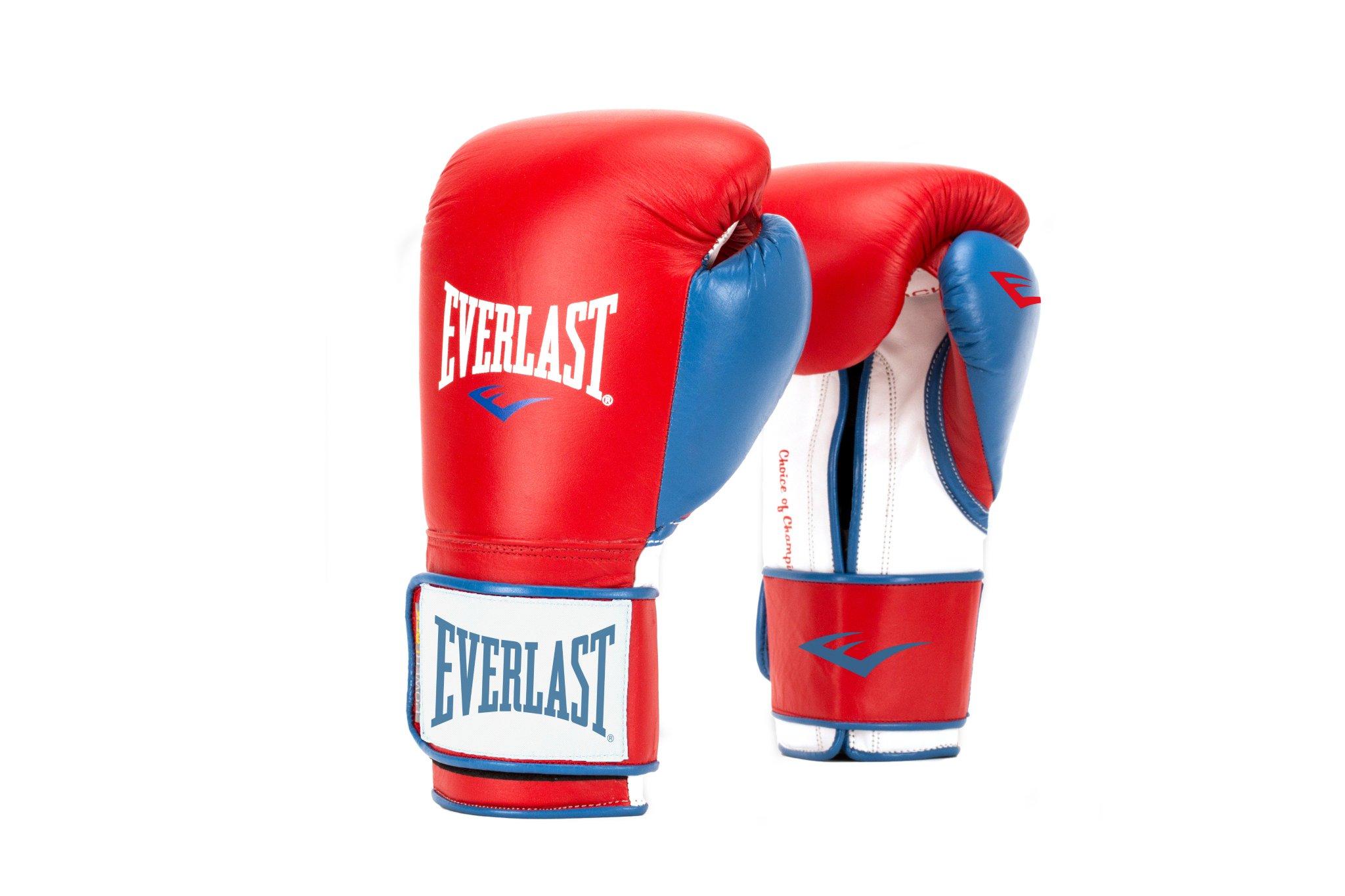 Прикольные картинки боксерские перчатки