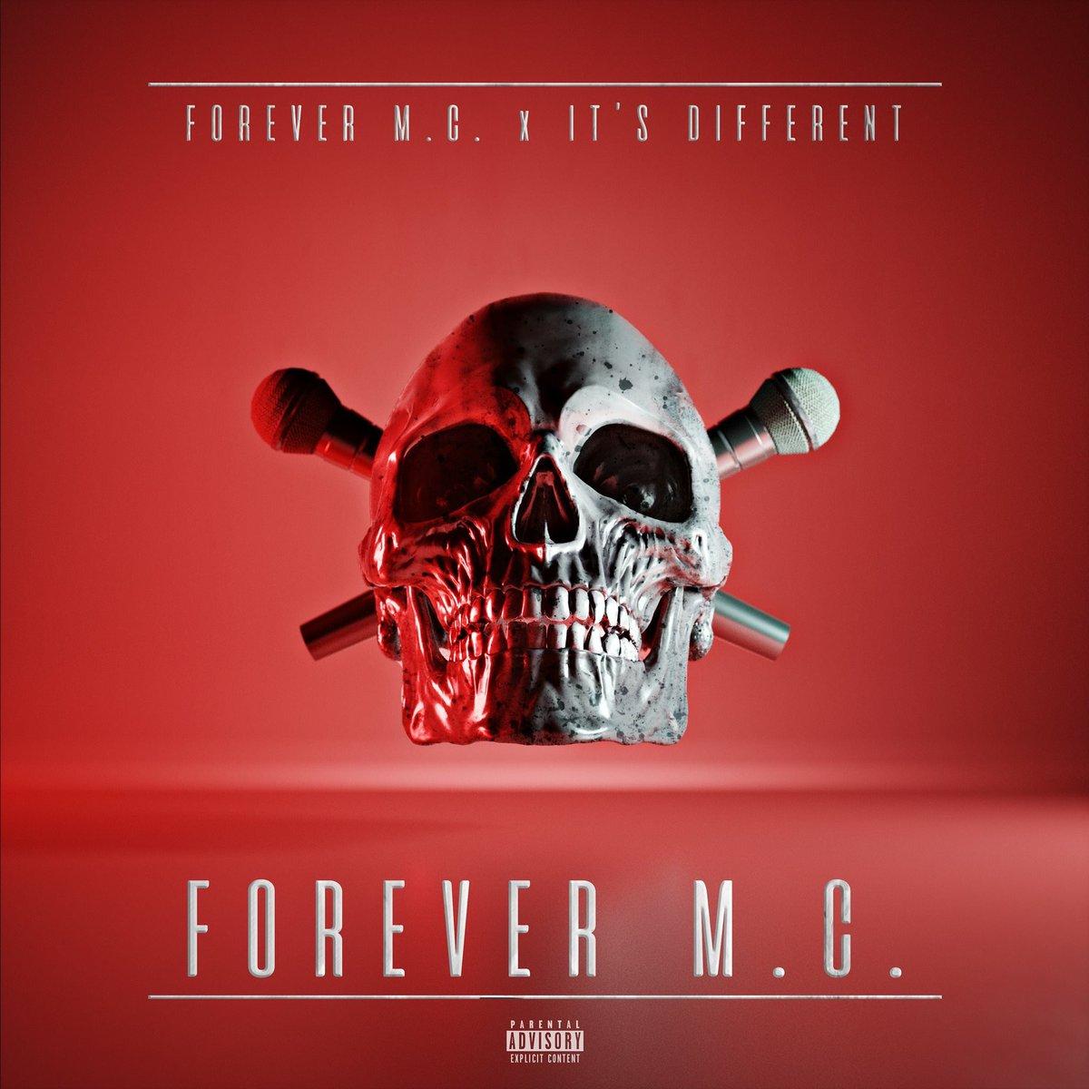 """Résultat de recherche d'images pour """"Forever M.C. rapper"""""""