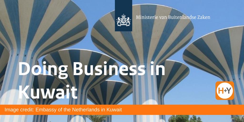 NL Embassy In Kuwait NLinKuwait Twitter - Netherlands embassy kuwait map