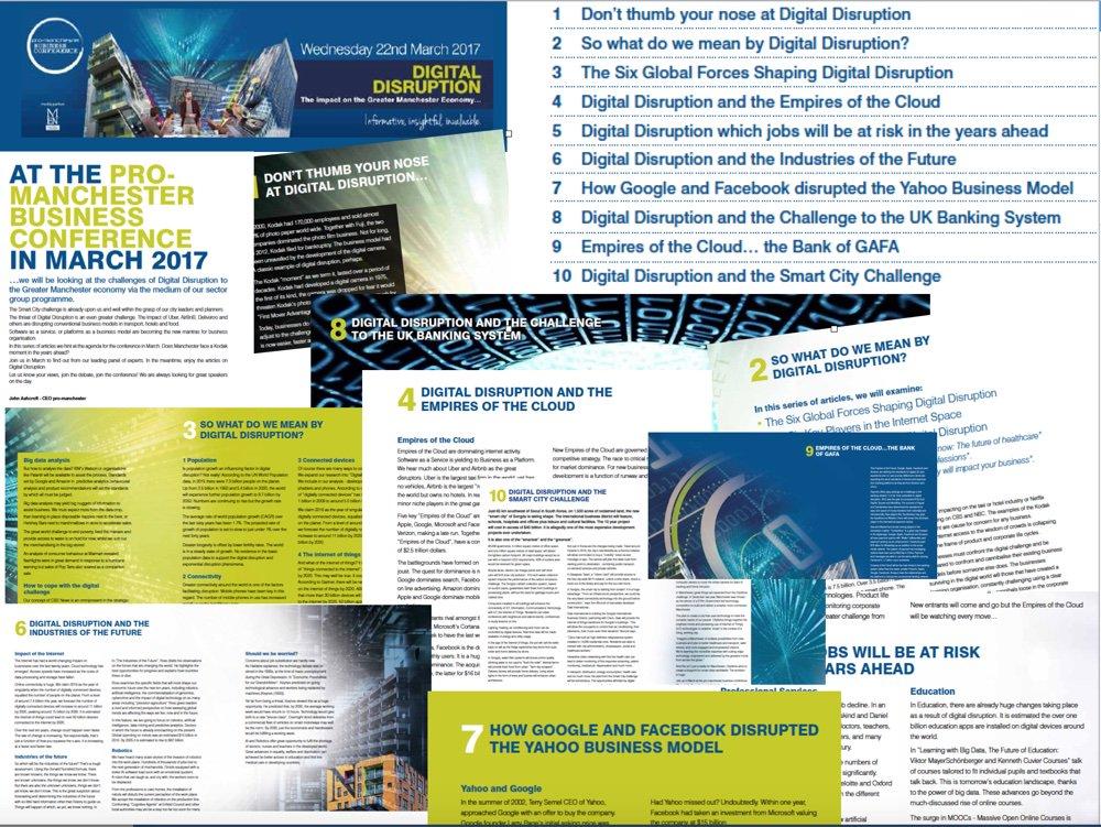 download Internationaler Wissenstransfer und Upgrading Prozesse: Am Beispiel von türkischen und multinationalen Unternehmen in