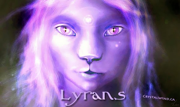 Image result for Lyrans