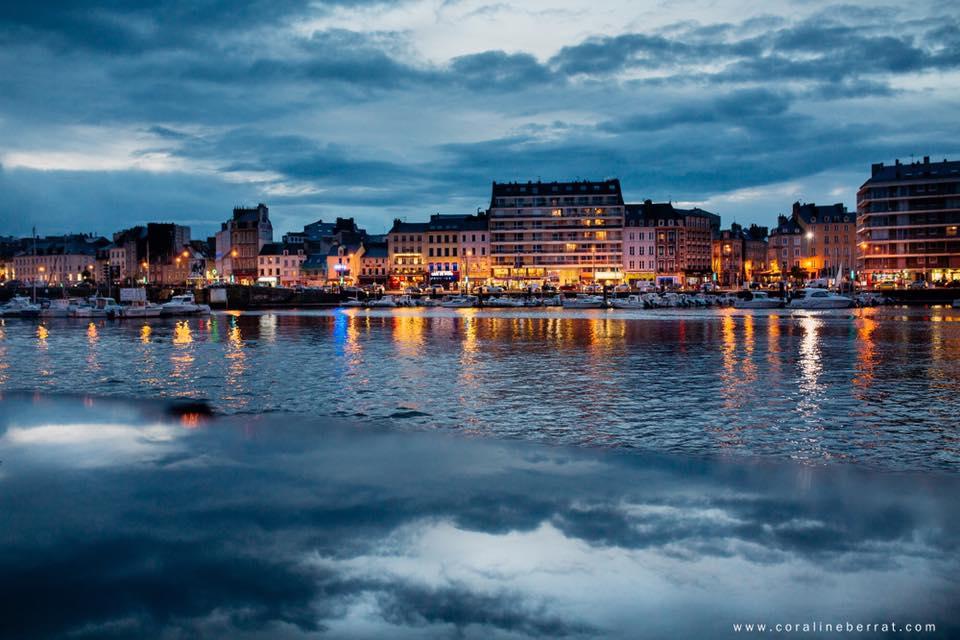 Cherbourg tourisme cherbourgot twitter - Office de tourisme manche ...