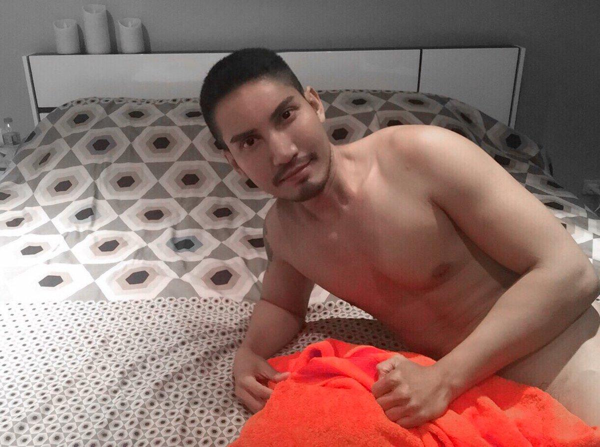 sexy women using sex toys