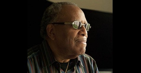 Happy Birthday to jazz, soul, and funk musician (piano/keyboards) Lonnie Liston Smith, Jr. (born December 28, 1940).