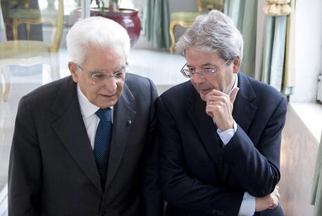 Quando si va a votare in Italia | Elezioni politiche