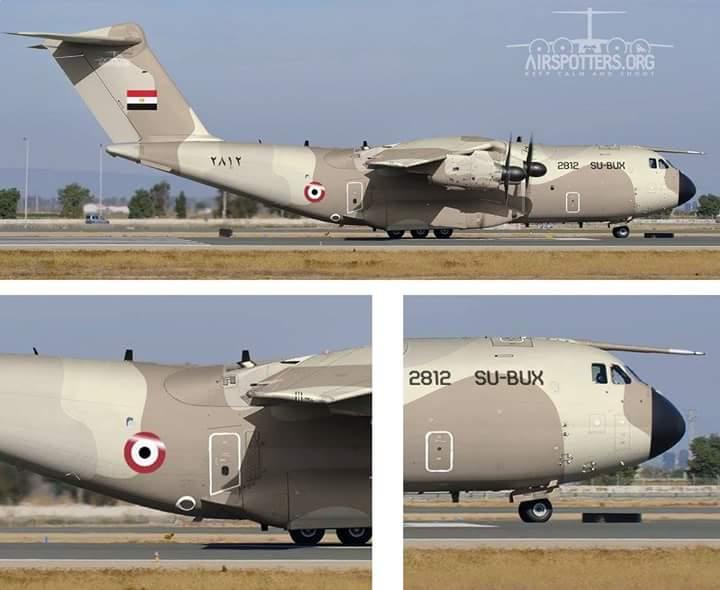 هل هذه طائره مصريه ام فوتوشوب ؟! DSIuthLWsAASrAT