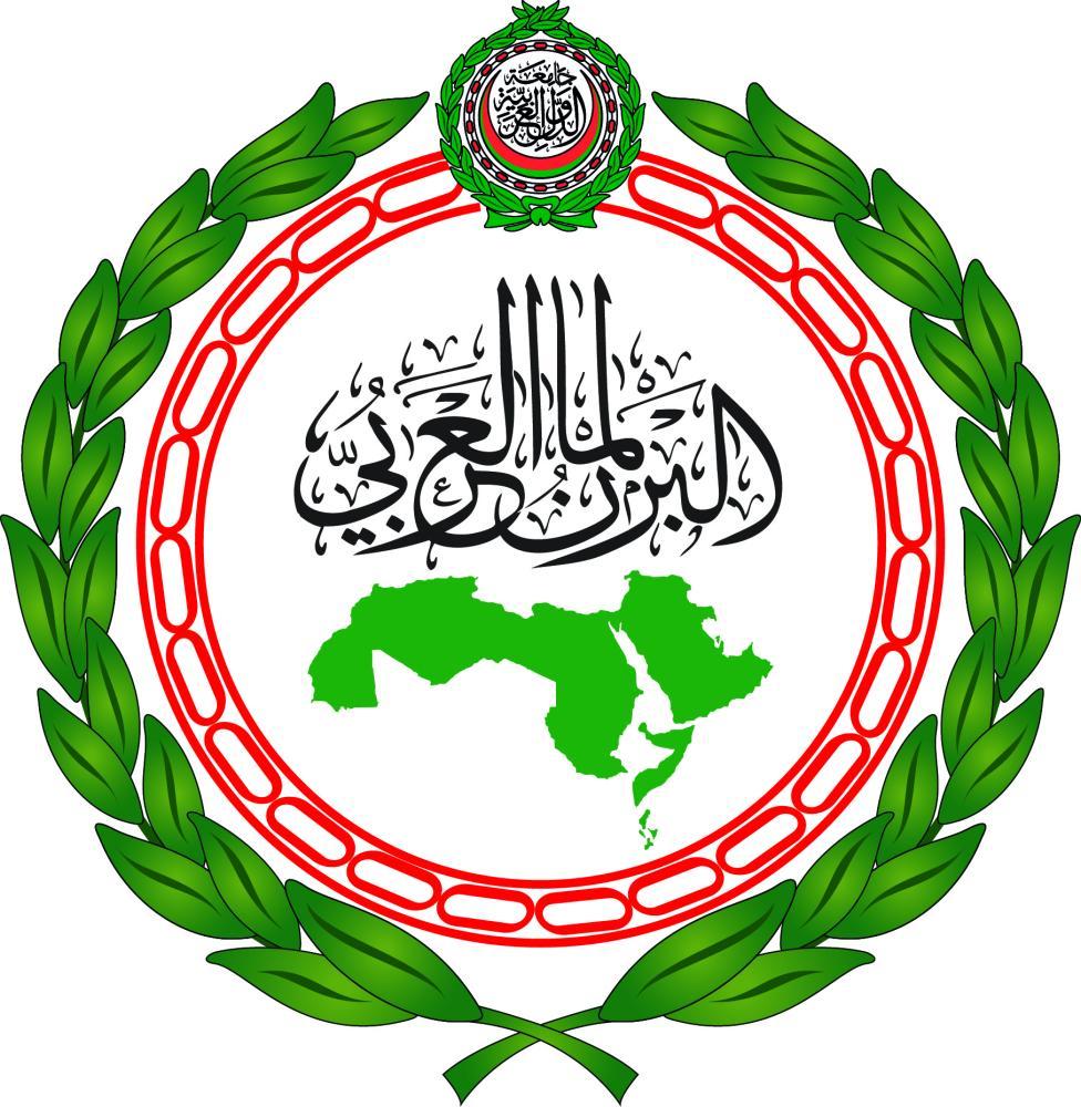 صحيفة الخليج alkhaleej  Twitter