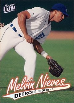 Happy Birthday, Myles Jaye, Melvin Nieves, Carl Willis, Ray Knight and the late Aurelio Rodriguez and Tommy Bridges.