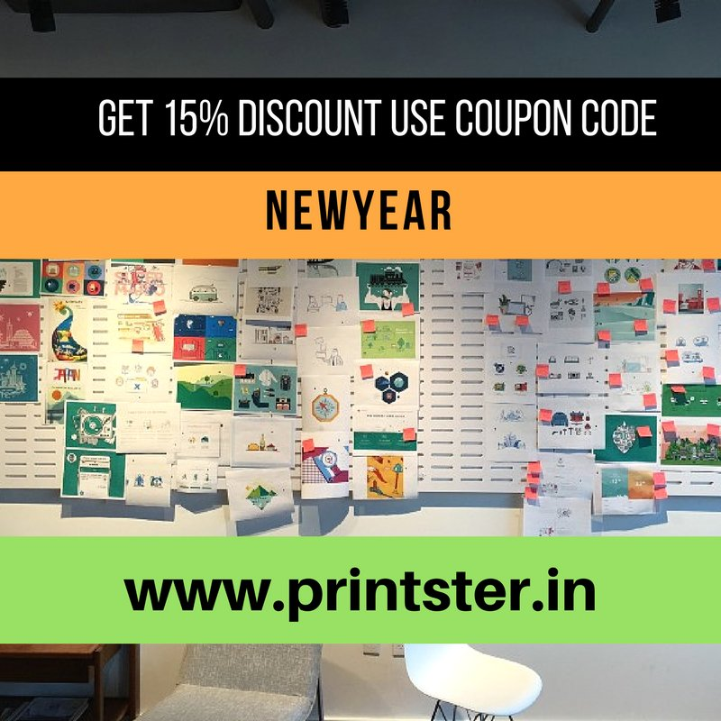 printster on twitter get 15 discount use coupon code newyear