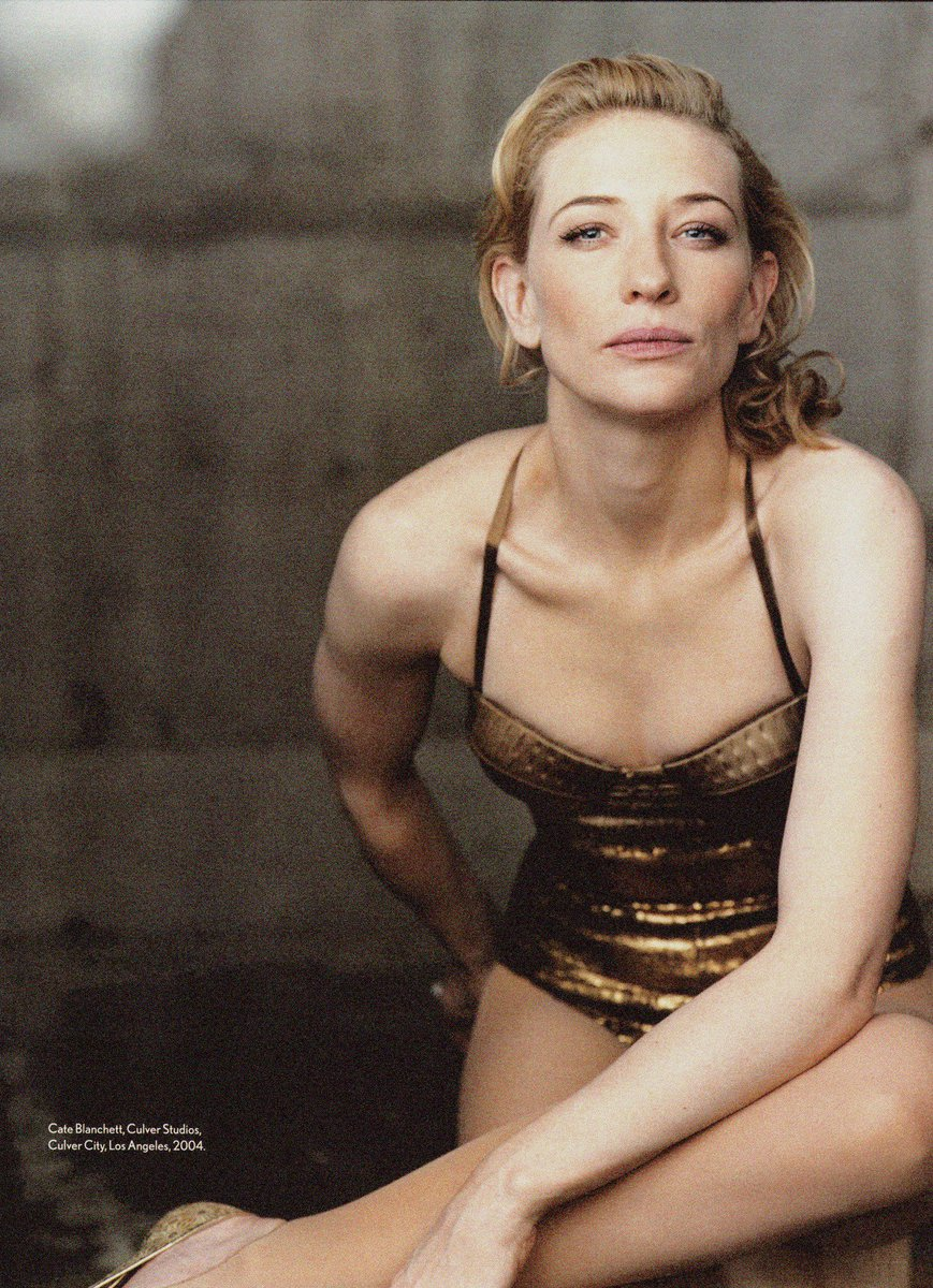 Erotica Cate Blanchett naked (56 photo), Sexy, Hot, Selfie, cleavage 2018