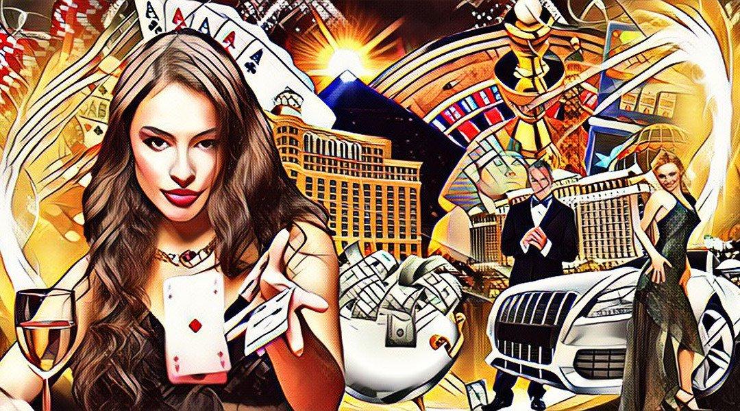 riobet21 online casino