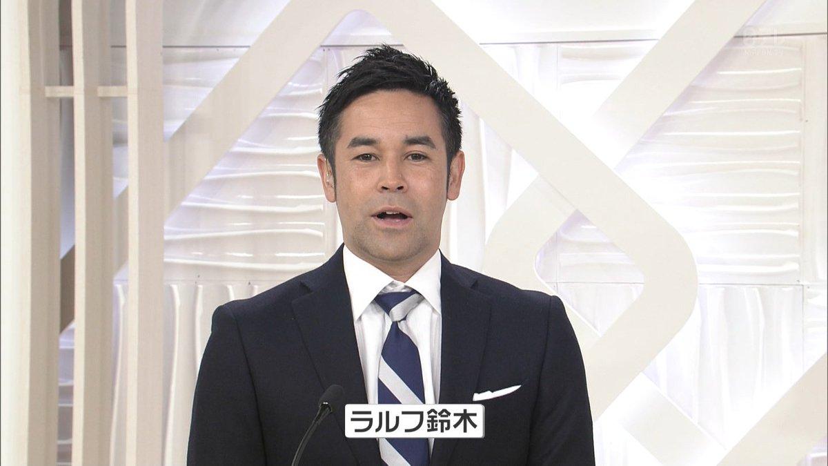 """笠利のジョージ on Twitter: """"NN..."""