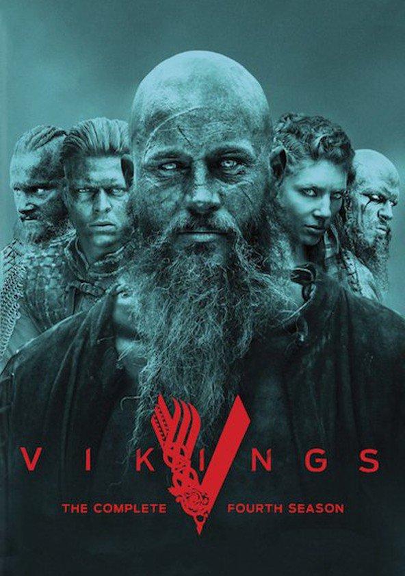 vikings season 4 part 2 download