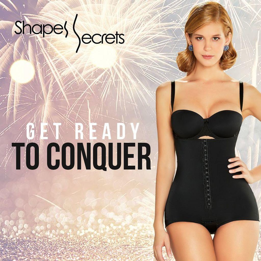 7347d51bb02f3 ...  KardashianStyle  FajasColombianas  PlasticSurgery  WeightLossGoals   WeightLossInspiration  IgShop  InstaShop  Shapewear  Tummytuck  BBL   BodyShaper ...