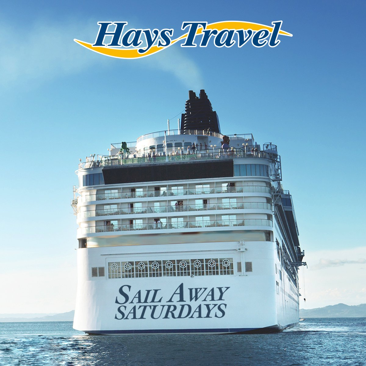 hays travel - photo #34