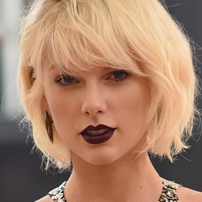 America's youngest #selfmadewomen: 1. Taylor Swift 2. Beyoncé 3. Jamie Kern Lima https://t.co/p8UABD0VAM https://t.co/983HCsnEiD