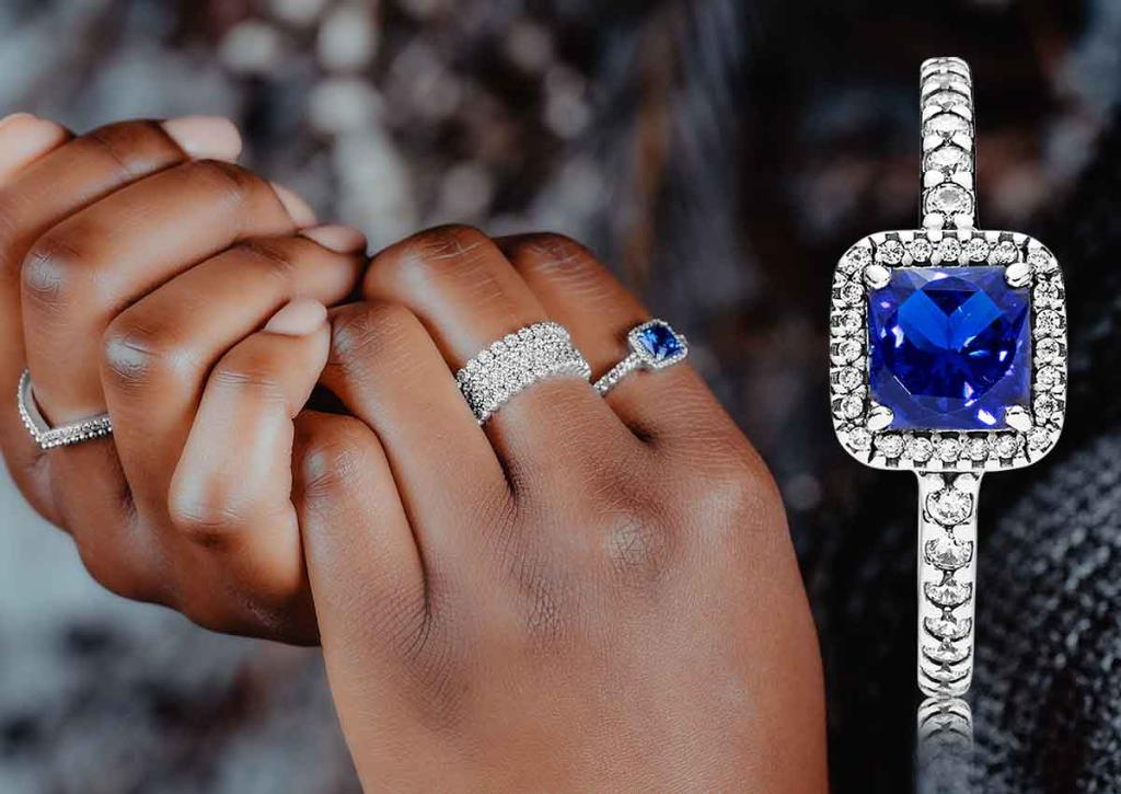 1efe771d2 #PANDORALoves the royal blue crystal in our beautiful Timeless Elegance Ring  http://po.st/fb6BLk pic.twitter.com/fuJAICf1Ez