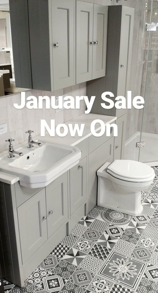 test Twitter Media - Had too many mince pies yet? Jump off your sofa and head on down and have a look at our sweet deals. The January Sale is Now On. https://t.co/0kgajA9nBy