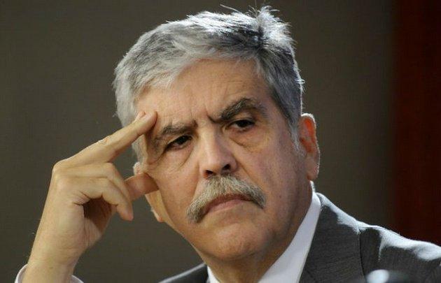Corrupción K | La Cámara confirmó la prisión preventiva a Julio De Vido