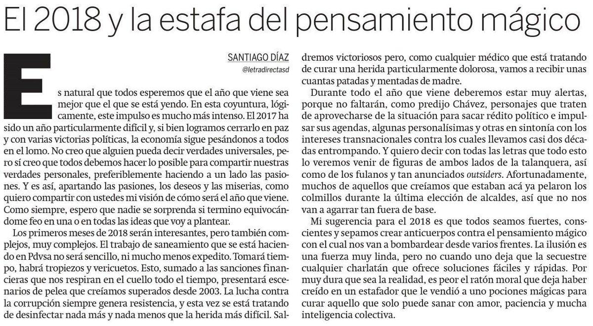 ElPetro - Venezuela, Crisis economica - Página 30 DSK3RRgX0AAwgeH