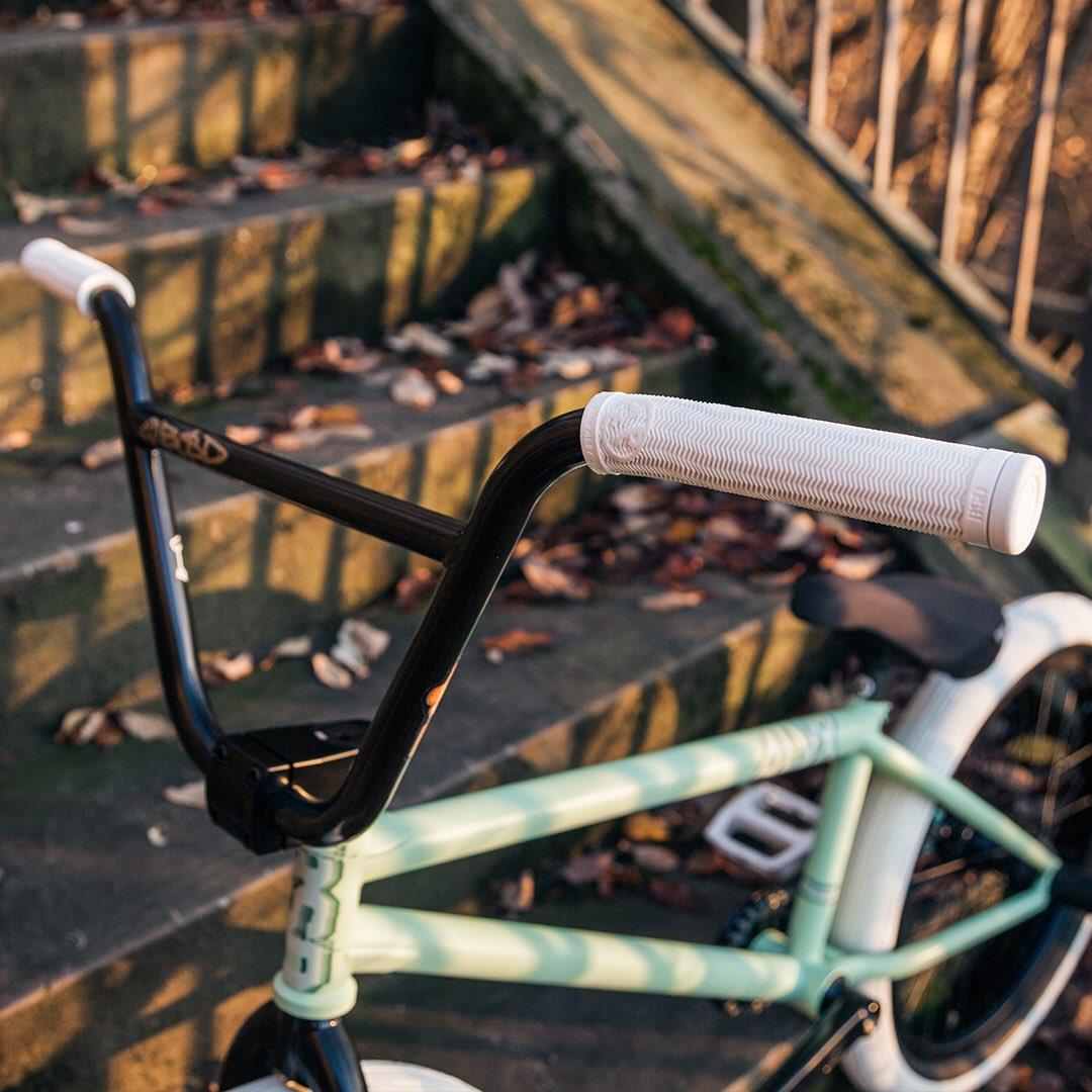 BMX BSD Handlebar Grips