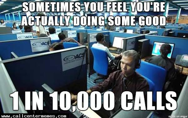Funny Memes For Call Center : Funny for tagalog funny memes princess sarah funnyton
