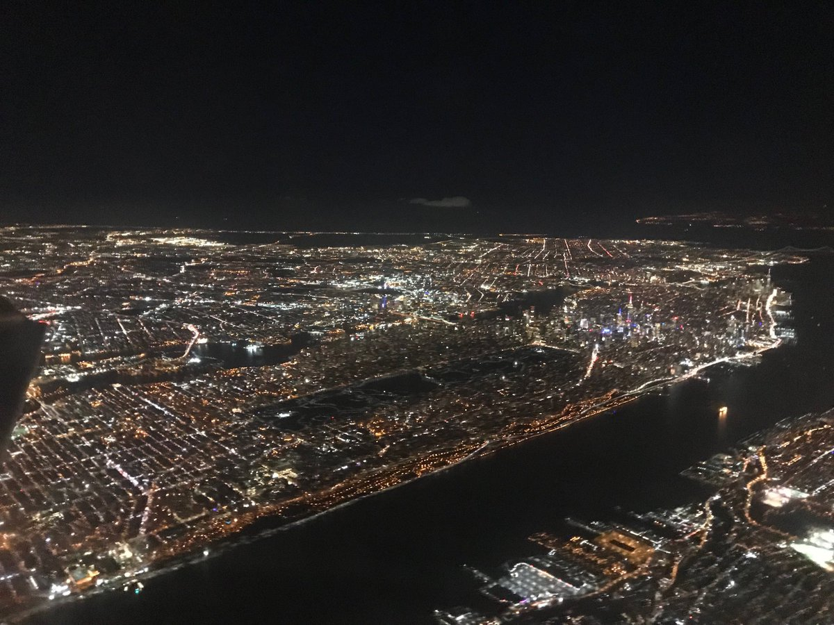 I <3 #NYC https://t.co/GCpgIXgz0h