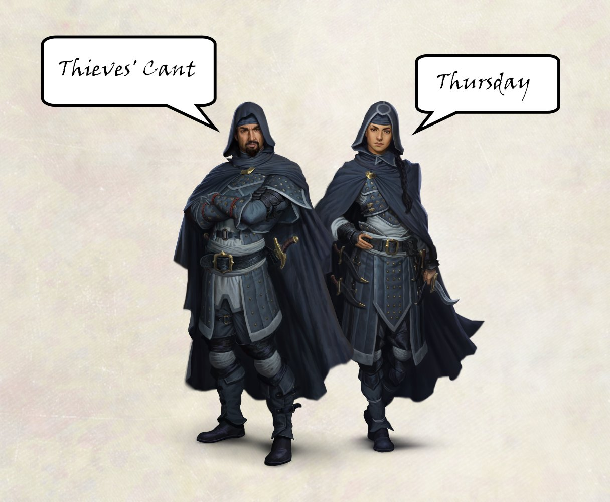 Arcana Games On Twitter Gene S Thieves Cant Thursday Stone Silver You Can Get Gene S Complete Guide Here For Free Https T Co S6bdppdh1m Dnd 5e Rpg Dungeonsanddragons Roleplaying Rogue Free Https T Co Giw3fmrvx3