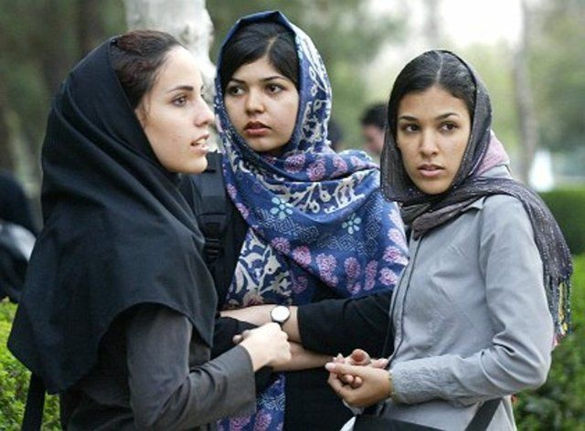 middle eastern single men in iraan Middle east women's rights in the islamic world we take a look at the lamentable state of women's rights in the islamic kingdom and other countries across the region.