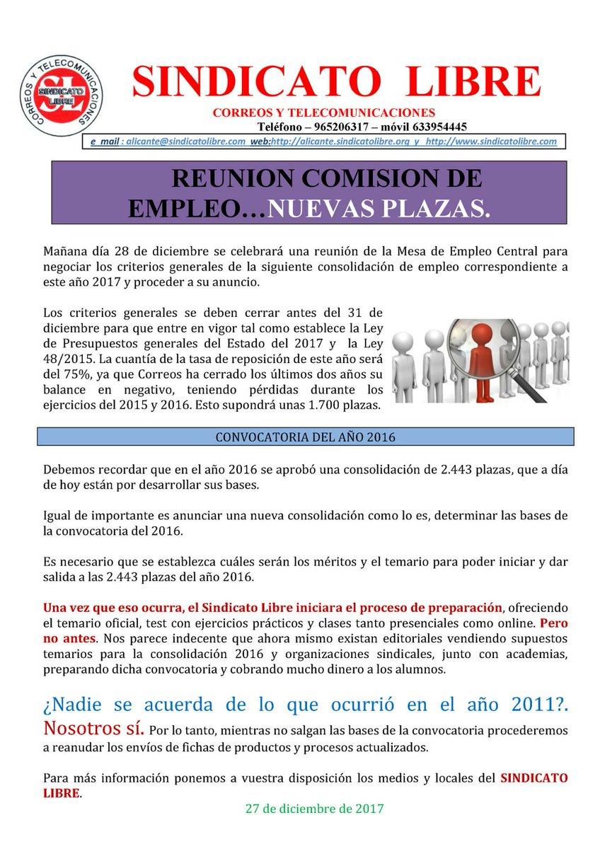 Lujoso Reanudar Las Fichas Elaboración - Colección De Plantillas ...