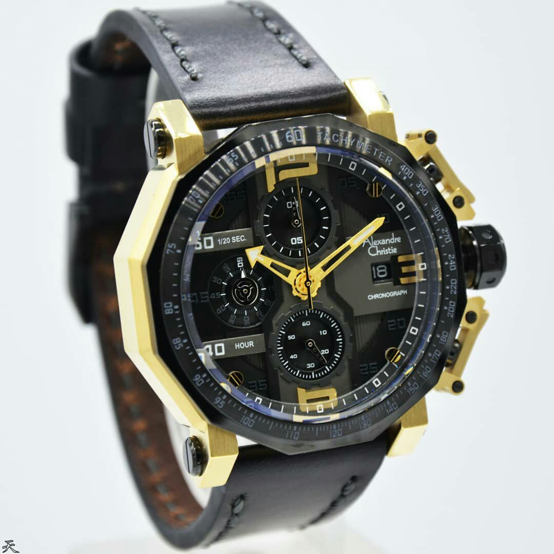 JAM TANGAN GSHOCK GA100 KANVAS 02 Rp 140 000 Source 0 replies 0