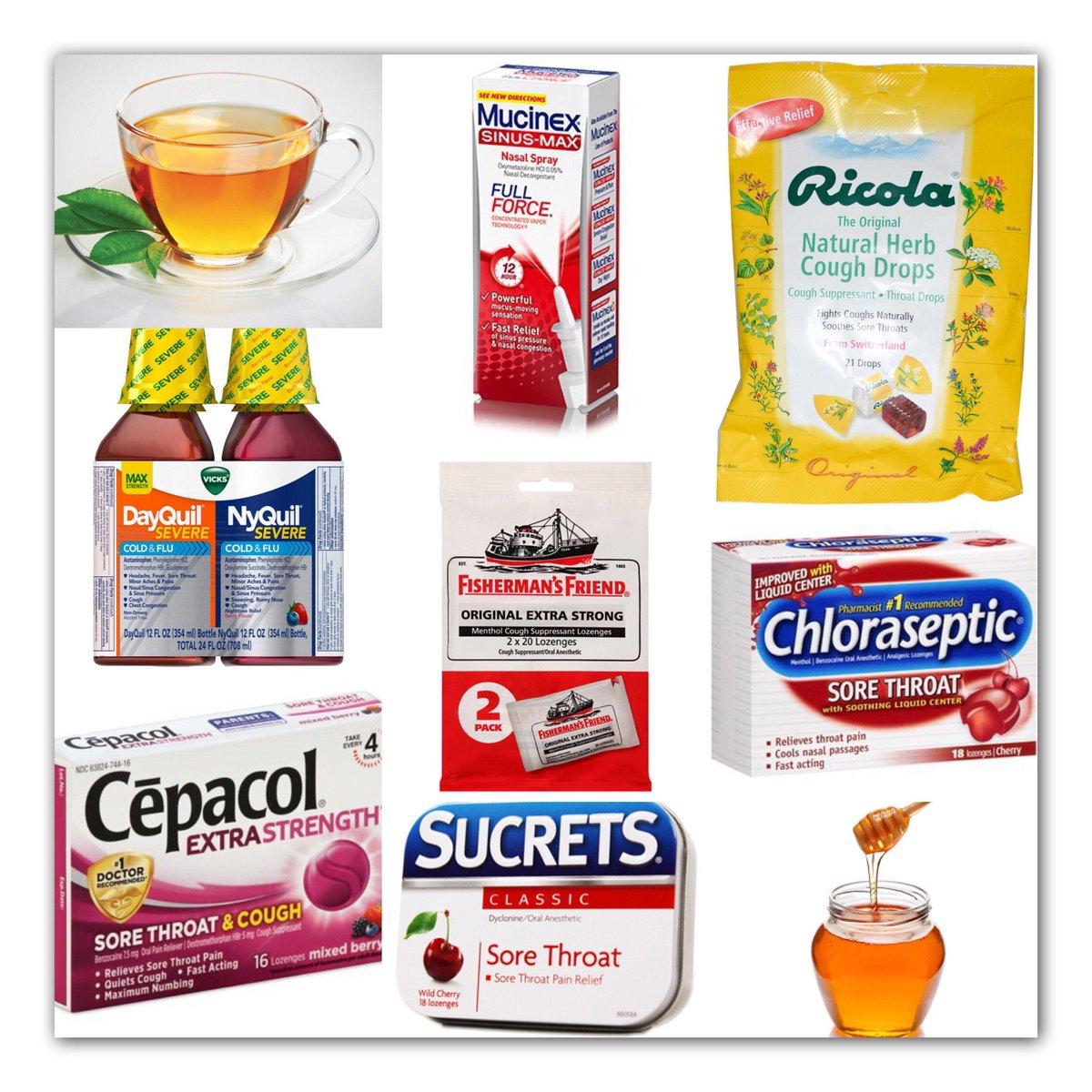 download Ernährung, Immunität, Krebsvorsorge: Gesund durch natürliche Lebensmittel