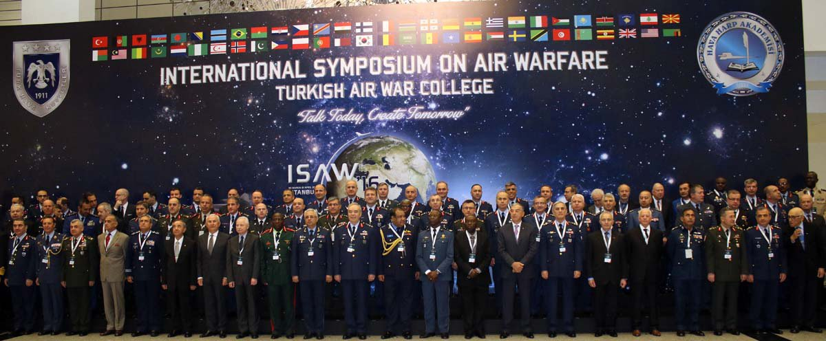 air war college thesis Air war college distance learning, montgomery 1,329 likes 1 talking about this views expressed or implied on this site are the authors' and should.