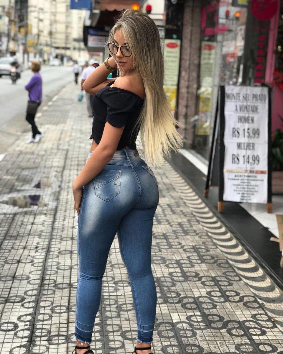Большие задницы в джинсах фото, бабы трахаются кукурузой фото